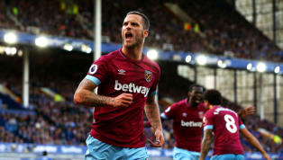Hosting Chelsea this Sunday, West Ham United are coming off the back of a massive win against Everton at Goodison Park. Before their victory against the...
