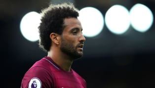 West Ham United will be beaming with confidence heading into Saturday's early kick off against Manchester United, having picked up four points from their...