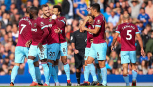 ​West Ham summer signing Andriy Yarmolenko has challenged a pundit in his native Ukraine to a fight after taking umbrage with criticism of his performance...