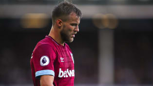 ​West Ham have confirmed that Andriy Yarmolenko has undergone successful surgery to help repair a damaged Achilles tendon. Yarmolenko suffered the injury...