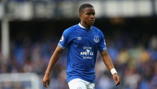 Bundesliga side RB Leipzig have confirmed they remain interested in bringing Everton winger Ademola Lookman back to the Red Bull Arena after his successful...