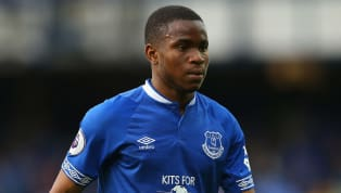 ​Everton's Ademola Lookman has pledged his international future to England, despite mounting interest in his services from Nigeria. The Toffees youngster was...