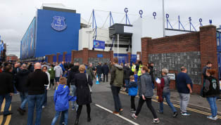 Everton have confirmed that the club has recorded a second successive year of record revenues, totalling £189m - a ten % increase from the previous year. The...