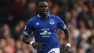 Fotomaç'ta yer alan habere göre;Cenk Tosunve Oumar Niasse'yi gönderip Michy Batshuayi'yi kadrosuna katmak isteyen Everton, Fenerbahçe'nin...