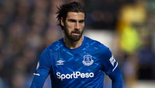 ​Everton have confirmed that midfielder Andre Gomes is 'expected to make a full recovery' after the surgery on the fracture dislocation of his right ankle,...