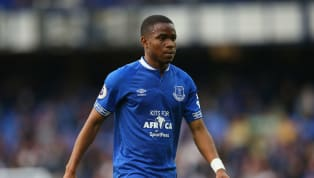 ​Newcastle United are eyeing a move for ex-Everton forward Ademola Lookman in the January transfer window, with the 22-year-old ready to leave Bundesliga side...