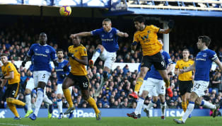 It was a below-par performance from the Toffees who handed the visitors a simple three points atGoodison Park on Saturday. Wolves' opening two goals came...