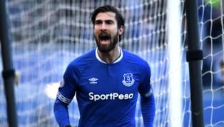 ings West Ham have seen an initial £18m bid for Barcelona midfielder Andre Gomes turned down by the Catalan giants. The 25-year-old spent last season on loan...