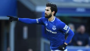 Andre Gomes has opened the door for Everton to sign him permanently after rejecting the opportunity to join fellow top-flight side West Ham. The Portuguese...