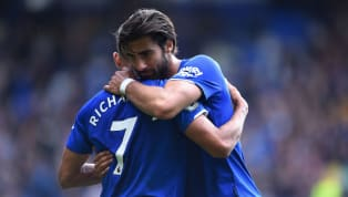 News ​Bournemouth host Everton on Sunday, as the Cherries look to bounce back from their disappointing 3-1 defeat to Leicester before the international break. ...