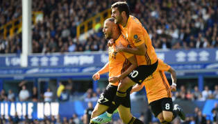 On paper, Wolves vs Chelsea seems like a pretty tight affair, with little to separate the two evenly matched teams. Despite football being played on a...