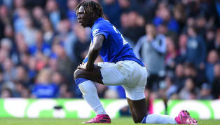 In solidarity with striker Moise Kean, ​Everton supporters plan to send a message to Serie A bosses following a series of incidents of racism that have...