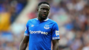 ​Cardiff City have completed the signing of Everton striker Oumar Niasse on loan until the end of the season, hoping the Senegalese front man will bring goals...
