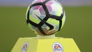 La saison s'est terminée depuis plusieurs semaines déjà. Il est donc l'heure, pour EA Sports, de révéler les meilleurs joueurs de l'exercice 2018/2019 avec...