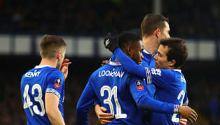 rton Everton manager Marco Silva already sees Ademola Lookman ​as an important player at Goodison Park, and believes the 21-year-old's quality will allow him...