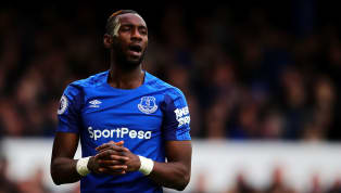 Everton have announced that they have recalled their winger Yannick Bolasie from Aston Villa, as they look to bolster their number of wide midfield options....