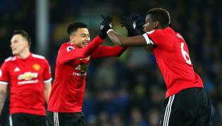 Certaines amitiés dans le football vont bien au-delà de la simple cohésion courtoise normale, que deux équipiers se doivent. Il arrive parfois (et même si...