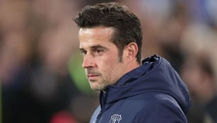 Everton boss Marco Silva believes that the Toffees' new attacking style is helping to get the best out of the Merseyside club's attacking players. Silva...