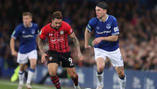 More Southampton welcome Everton to St Mary's on Saturday afternoon, with both sides gunning for victory after winning their respective matches against...