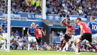 More Everton will lock horns with Southampton for the second time this month, as the two sides meet in the third round of the Carabao Cup on Tuesday evening....