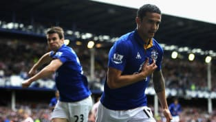 Everton midfielder Tim Cahill will retire at the end of this month, with his contract with Indian Super League club Jamshedpur expiring imminently. Cahill...