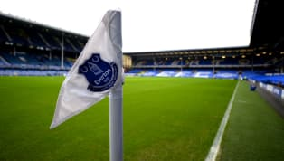 ​Arsenal are reportedly monitoring Everton 'teen sensation' Ryan Astley and have been tipped to potentially poach the defender as the Toffees are yet to tie...