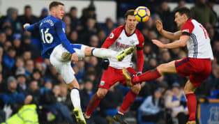 James McCarthy has admitted that Seamus Coleman has played a huge part in his recovery. Coleman knows exactly what the 27-year-old is going through having had...