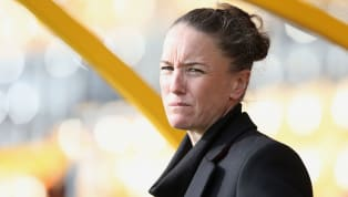 ​Manchester United Women manager Casey Stoney has apologised for comments referring jokingly to schizophrenia that were accidentally broadcast as part of the...