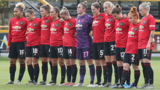 News Chelsea Women ​welcome Manchester United to Kingsmeadow in the Women's Super League on Sunday, in the first ever meeting between the pair. Chelsea sit top...