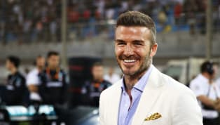 David Beckhamy su grupo de socios del Inter Miamiya tienen el permiso para comenzar a demoler elLockhart Stadiumy comenzar con la construcción del...