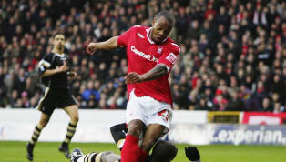 ​Ex-Nottingham Forest and Ghana striker Junior Agogo has died at the age of 40. The target man struggled to break into the first-team setup at Hillsborough...