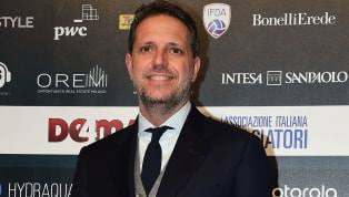 Juventussporting director Fabio Paratici hassuggestedthat players who play for Spanish clubsReal MadridorBarcelonahave more of a chance of winning...