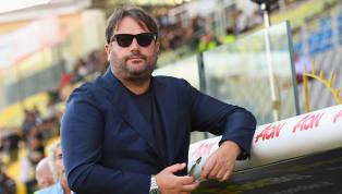 Parma, ufficiale il rinnovo del direttore sportivo Faggiano fino al 2022