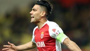 Où jouera Radamel Falcao la saison prochaine ? L'attaquant colombien devrait quitter l'AS Monaco mais on ne connaît pas encore sa future destination. Ce...