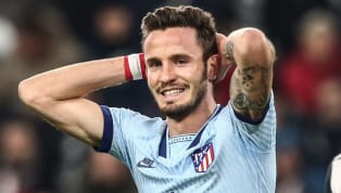 ​Manchester United will need to cough up a club-record transfer fee if they are to sign Saul Niguez from Atletico Madrid. Ole Gunnar Solskjaer has been on the...
