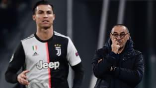Tôi rất thích quan sát cách vận hành và những biến động ởReal Madrid, từ đó lại thấy được vấn đề mà Juventus đang gặp phải. Tôi nhận thấy giữa Juve và Real...