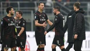 Segui 90min su Facebook, Instagram e Telegram per restare aggiornato sulle ultime news dal mondo del Milan e della Serie A! Nemmeno il tempo di concludere la...