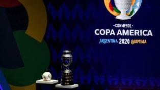 Em 2019 teve Copa América e o Brasil, em casa, foi campeão. Correto? Pois em 2020 tem de novo, e em um formato diferente. A 47ª edição do torneio acontecerá...