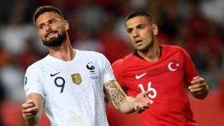 L'Équipe de France se déplaçait en Turquie pour le compte des éliminatoires du prochain Euro. Si on annonçait l'enfer à l'équipe de France, dans la bouillante...