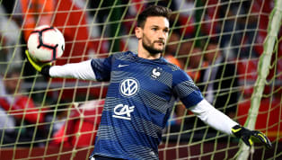 Hugo Lloris has returned to London after leaving Tottenham's pre-season tour prematurely due to a case of tonsillitis. The club captain fell ill shortly...