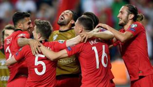 A Milli Takımımız'ın 2020 Avrupa Futbol Şampiyonası Elemeleri'nde Andorra, Arnavutluk ve İzlanda ile oynayacağı iç saha maçlarının yerleri belli oldu....