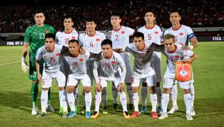Tuyển Quốc gia Việt Nam vừa mới có chiến thắng vô cùng quan trọng trong trận cầu với tuyển Indonesia, đó là trận đấu mà chúng ta phải chơi trên sân khách,...