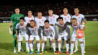 ÔngSimon McMenemy đã tâm phục khẩu phục với chiến thắng của tuyển Việt Nam trước tuyển Indonesia với tỉ số 3-1 ngay tại sân nhà Bali của Indo trong trận cầu...