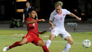 Tờ Fox Sport Asian khẳng định rằng tuyển Việt Nam đã có chiến thắng xứng đáng trước tuyển Indonesia. Tuyển Quốc gia Việt Nam vừa mới có chiến thắng vô cùng...