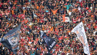 Kepastian soal kapan mulai bergulirnya Kompetisi Liga 1 2019kini nampaknya sudah mulai menemukan titik terang. PT Liga Indonesia Baru (LIB) yang bertindak...