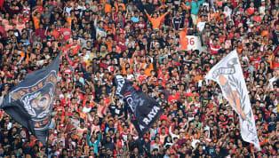 Persija Jakarta gagal memetik tiga poin kala menjamu Persib Bandung dalam lanjutan laga Liga 1 2019 di Stadion Utama Gelora Bung Karno (SUGBK), Rabu (10/7)...