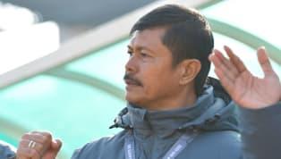 Tim nasional Indonesiagagal meraih kemenangan dan harus mengakhiri laga dengan kepala tertunduk setelah dipermalukan salah satu rival terkuatnya, Thailand...
