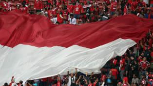 Final SEA Games 2019 cabang olahraga sepak bola akan berlangsung di Rizal Memorial antara Vietnam melawan Indonesia. Keduanya bertemu lagi setelah sebelumnya...