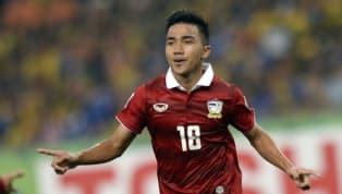 'Messi Thái' sẽ trở thành Cầu thủ đắt giá nhất Đông Nam Á