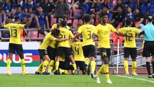 Dàn sao Malaysia tuyên bố: Chúng tôi đã tìm ra cách đánh bại tuyển Việt Nam!